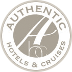 AUTHENTIC Hotels and Cruises
